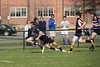 rugby-20140412-005