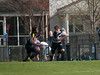 rugby-20140412-004