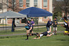 rugby-20140412-007