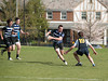 rugby-20140412-011