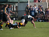 rugby-20140412-006