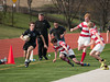 rugby-20140404-011