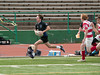 rugby-20140404-003