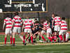 rugby-20140404-014