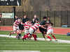 rugby-20140404-004