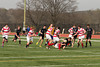 rugby-20140404-007