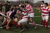 rugby-20140404-019
