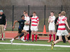 rugby-20140404-002