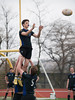 rugby-20140404-001