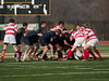 rugby-20140404-015