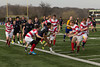 rugby-20140404-018