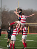 rugby-20140404-013