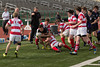 rugby-20140404-020