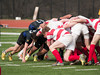rugby-20140404-008