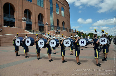 140827_BIGHOUSE_149_rb