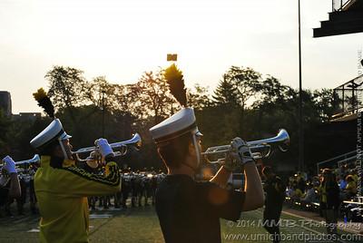 ASU_Aug2014_DSC_5103DA