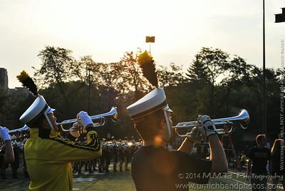 ASU_Aug2014_DSC_5101DA