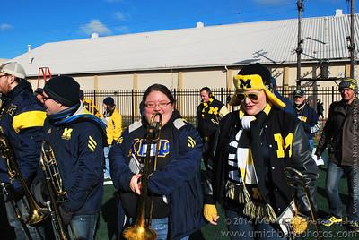 Indiana(HC)_2014_DSC_6752_DA