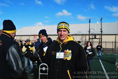 Indiana(HC)_2014_DSC_6750_DA
