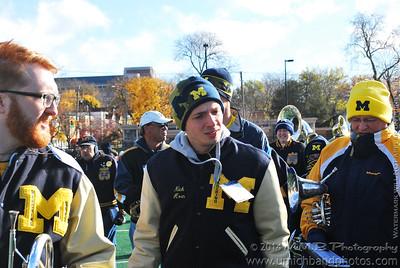 Indiana(HC)_2014_DSC_6739_DA