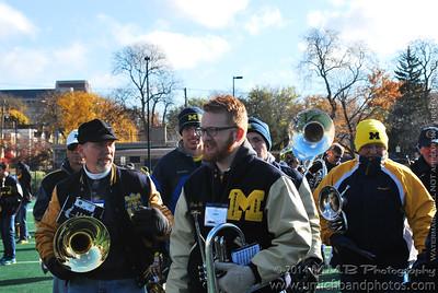 Indiana(HC)_2014_DSC_6738_DA