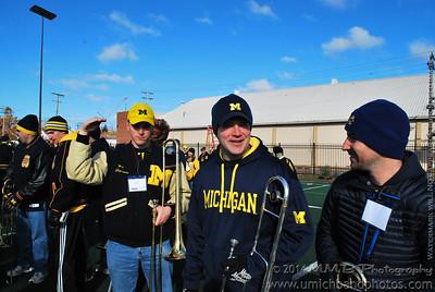 Indiana(HC)_2014_DSC_6749_DA
