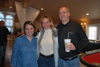Amanda Courcy_Linda and Paul Lauschke
