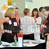 2014 CBJ Women in Business awards lunch
