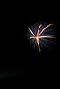 Fireworks008