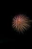 Fireworks007