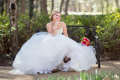 140503 - Bridal