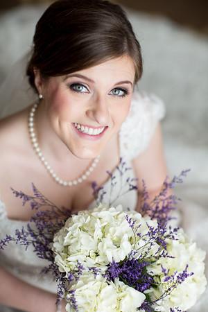 140607 - Bridal