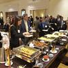 Corporate Governance event