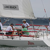 Lipton Cup Day 1-6410