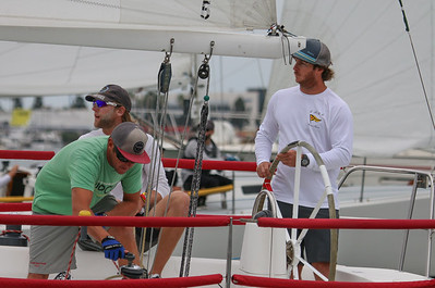Lipton Cup Day 1-6468