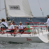 Lipton Cup Day 1-6411