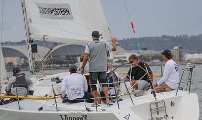 Lipton Cup Day 1-6460