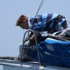 Cal Race Week-5878