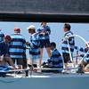 Cal Race Week-5876