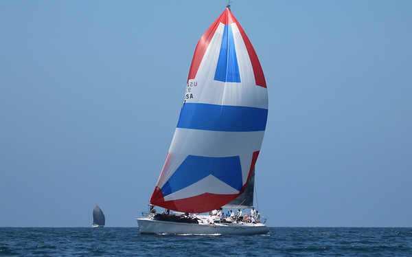 Cal Race Week-5843