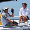 Cal Race Week-5883