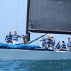 Cal Race Week-5875