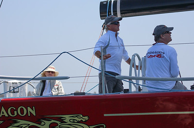 Cal Race Week-7949