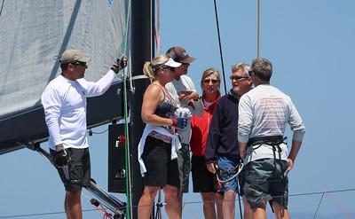 Cal Race Week-7943