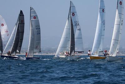 Cal Race Week-6766