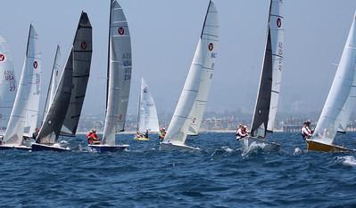 Cal Race Week-6771