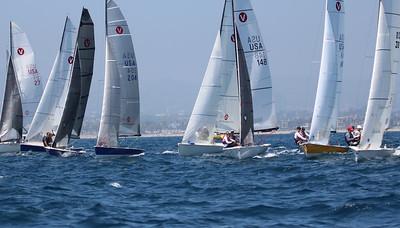 Cal Race Week-6767
