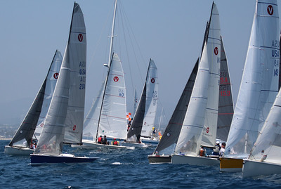 Cal Race Week-6786