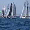 Cal Race Week-6768