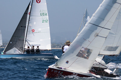 Cal Race Week-6789